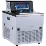 Refrigerated Thermostatic Bath and Heating Circulators  28-RTC102