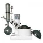 Rotary evaporator  55-RER100