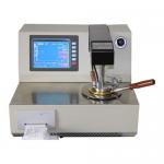 Semi-auto PMCC Flash Point Tester  52-CFP102