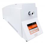 Semi automatic Polarimeter 53-PMT101