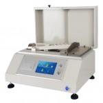 Softness tester  61-PPT116