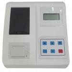 Soil Nutrient Analyzer  61-STI100