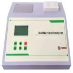 Soil Nutrient Analyzer  61-STI101