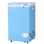 Solar Eco Freezer 59-SEF101