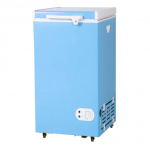 Solar Eco Freezer 59-SEF102