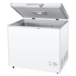 Solar Eco Freezer 59-SEF202