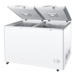 Solar Eco Freezer 59-SEF400