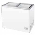 Solar Eco Freezer 59-SEF500