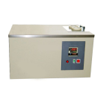 Solidifying Point Tester (-20 °C~80 °C)  52-LTT109