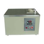 Solidifying Point Tester  52-LTT103