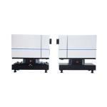 Spray particle size analyzer  50-SPA100