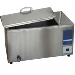 Stainless Steel Water Bath 28-SWB100