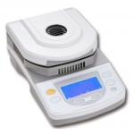 Standard Moisture Analyzer 46-MAZ200