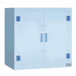 Strong Acid and Alkali Cabinet 47-SAC100