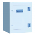 Strong Acid and Alkali Cabinet 47-SAC200