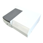 Table top spectrophotometer 15A-TTS103