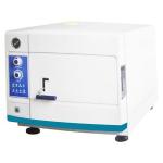 Tabletop Autoclave 26-TTA102