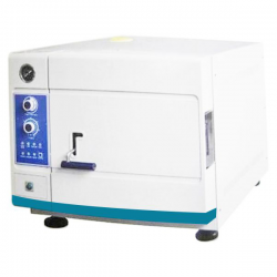 Tabletop Autoclave 26-TTA103