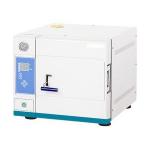 Tabletop Autoclave 26-TTA202
