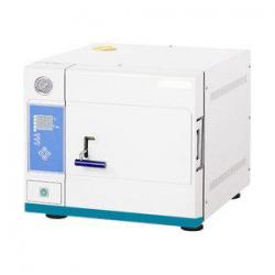 Tabletop Autoclave 26-TTA203