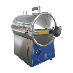 Tabletop Autoclave 26-TTA301