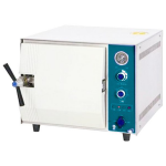 Tabletop Autoclave 26-TTA401
