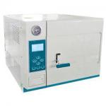 Tabletop Autoclave 26-TTA504