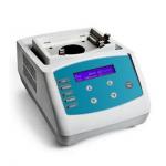 Thermo Shaker Incubator 63-TSI100