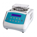 Thermo Shaker Incubator 63-TSI102