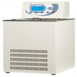 Thermostatic Refrigerated Bath  28-TRB100
