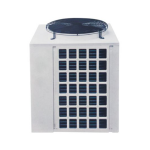 Top Air-out Cold Room Unit 17-TAC101