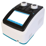 Touch Thermal Cycler (Gradient) 62-TTC106