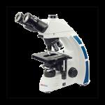 Trinocular Head Biological Microscope 03B-THBM200