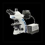 Trinocular Head Biological Microscope 03B-THBM203