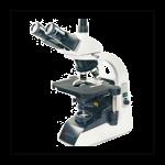 Trinocular Head Biological Microscope 03B-TMM201