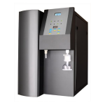 UV Water Purification system 58-UVW101