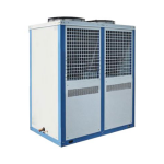 V-shaped Air-out Cold Room Unit 17-VAC102