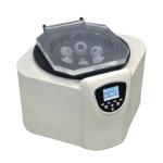 Vacuum Concentrator Centrifuge  02A-VCC102