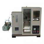 Vacuum Distillation Tester  52-DTT103