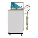 Vapor Pressure Tester  52-VPT100