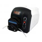 Variable Speed Peristaltic Pump  51-VPP100