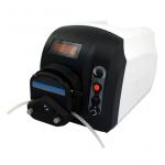 Variable Speed Peristaltic Pump  51-VPP101