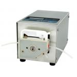 Variable Speed Peristaltic Pump  51-VPP200