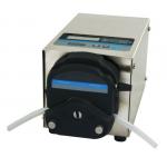 Variable Speed Peristaltic Pump  51-VPP201
