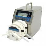 Variable Speed Peristaltic Pump  51-VPP202