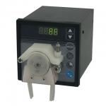 Variable Speed Peristaltic Pump  51-VPP300