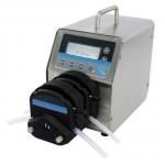 Variable Speed Peristaltic Pump  51-VPP400