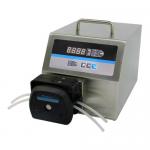 Variable Speed Peristaltic Pump  51-VPP401