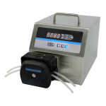 Variable Speed Peristaltic Pump  51-VPP404