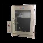 Vertical Flammability Test Chamber 70-VFTC200